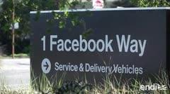 Facebook prohíbe apoyar el nacionalismo y el supremacismo blanco