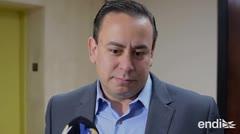 ¿Qué declara William Villafañe en el caso contra Rafael Ramos Sáenz?