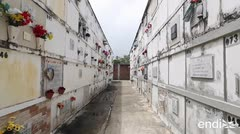 No hay espacio para los muertos en cuatro cementerios de Toa Baja