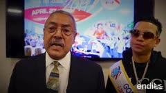 Realizarán la Parada Puertorriqueña en Orlando