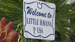 Gobierno de Trump frustra acuerdo entre Cuba y las Grandes Ligas