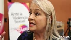 Wanda Vázquez reitera su cooperación con los federales