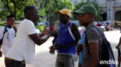 Decepción en Cuba porque Donald Trump canceló un acuerdo de béisbol