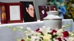 Recuerdan el legado de Joe Quijano