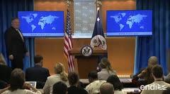 Donald Trump reactivará una norma que afectaría a Cuba