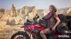 La singular manera en que Pakistán busca turistas
