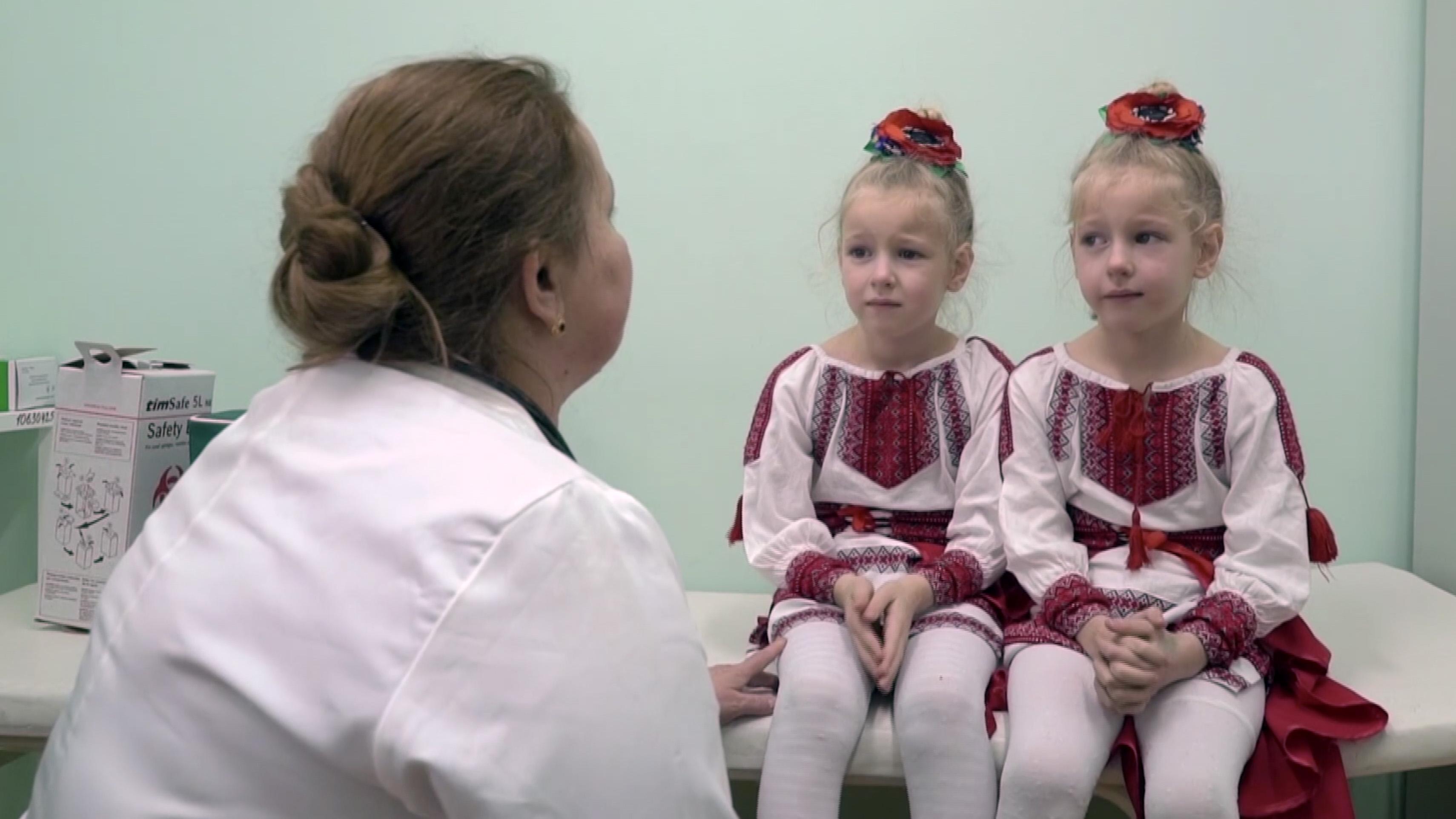 Alarmante la cifra de niños expuestos al sarampión en Estados Unidos