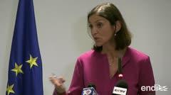 España le reclama a Cuba el pago de cientos de millones de dólares en deudas
