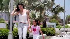 El balance de Legna Hernández, una voleibolista transformada por la maternidad