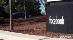 Facebook restringe sus transmisiones en vivo