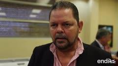 Alcaldes se enfrentan al rigor de la Junta Fiscal
