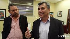 El alcalde de Isabela le da la razón a la Junta Fiscal