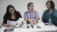 """Ayuda Legal Puerto Rico cataloga como """"emergencia nacional"""" ante crisis de ejecuciones hipotecarias"""