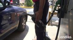 Venezuela: el país donde un caramelo cuesta más que llenar el tanque de gasolina