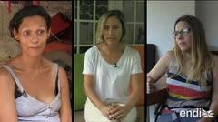 La inestabilidad de Venezuela reparte angustias para todos