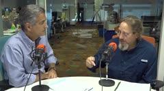 Conversaciones con Luis A. Ferré Rangel: a tiempo para salvar las especies nativas