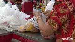 Brasil: un mal alumno del reciclaje de plástico