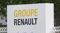 Fiat Chrysler propone fusionarse con Renault