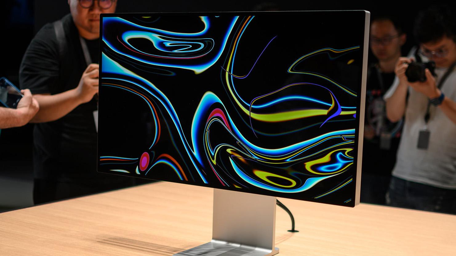 Apple provoca risas al anunciar el costo de un nuevo producto