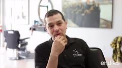 La inusual combinación que dos barberos boricuas gestionan en Orlando