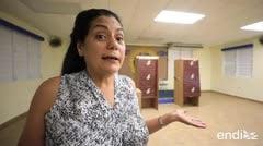Tres maestros boricuas se desahogan y exponen su inquietud