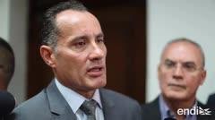 """Tony Soto entiende que la Junta está """"subestimando"""" los ingresos de Puerto Rico"""