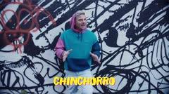 """Pedro Capó te explica las palabras que usa en su canción """"Calma"""""""
