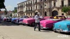 La Habana Vieja se queda huérfana sin los cruceros de Estados Unidos