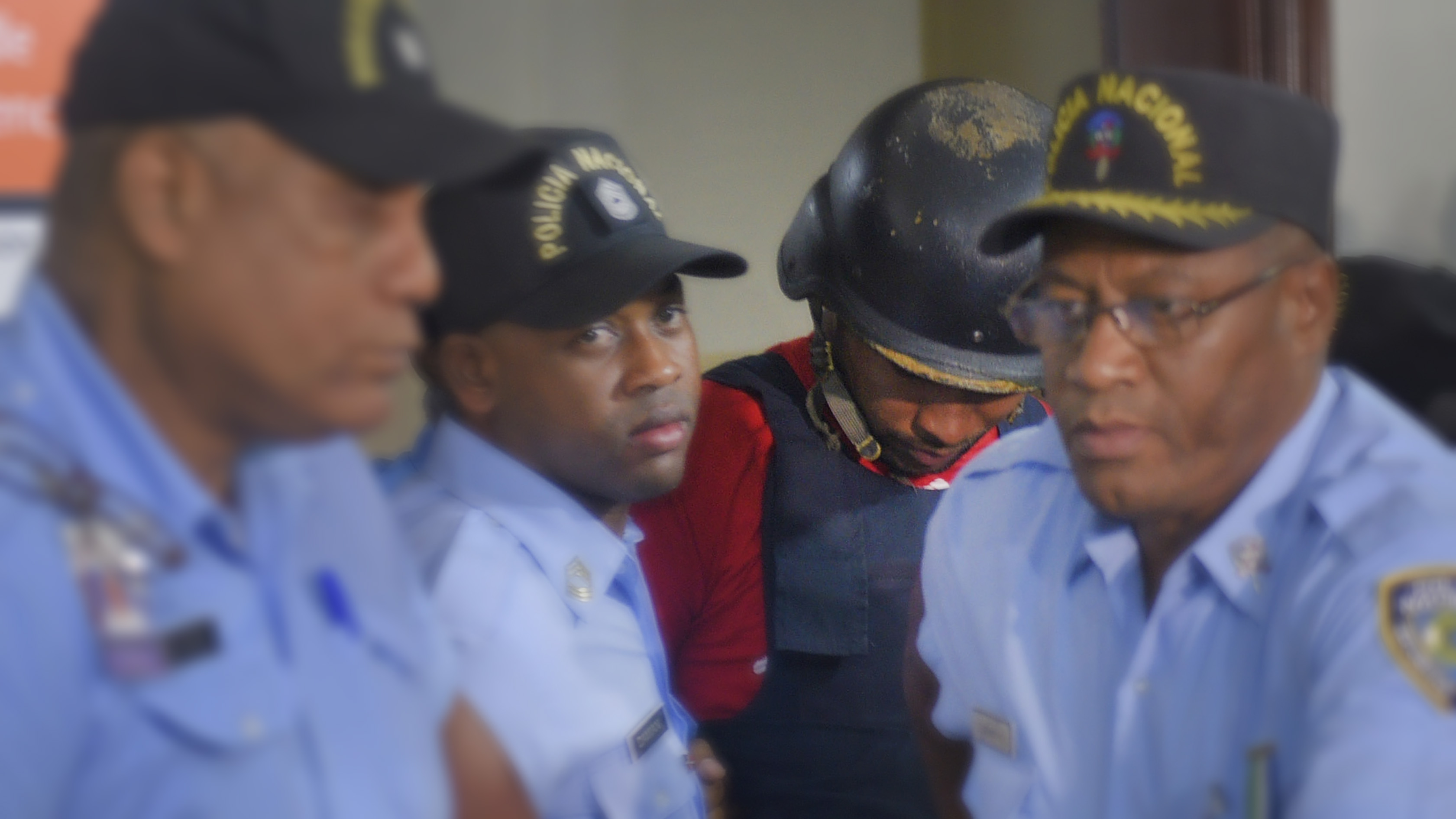 El drama no termina: arrestan a un décimo sospechoso del ataque a David Ortiz