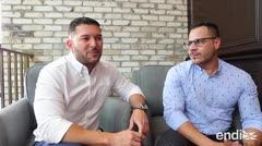 """Creadores de """"Taste Around Tampa"""" explican cómo surgió la idea"""