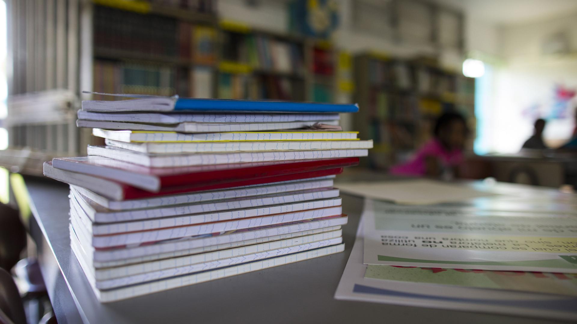 Tutorial para participar de los vales educativos