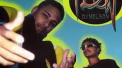 """La historia detrás de la canción """"Vengo acabando"""" de DJ Nelson y Alberto Style"""