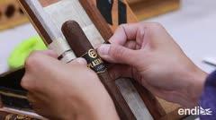 Nicaragua conquista el mercado de los puros