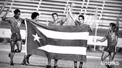 El año en que Puerto Rico se unió y elevó la monoestrellada en los Panamericanos