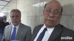 Anuncian que hay 17 testigos contra la exadministradora de Adsef