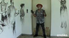 """Antonio Martorell: Puerto Rico tiene una """"deuda impagable"""" con Cuba"""
