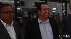 Los alcaldes están esperanzados con la negociación del CRIM y la Junta
