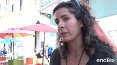 Comerciantes hacen un llamado a la Policía en el Viejo San Juan