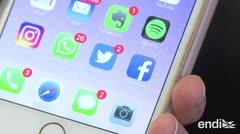 Milloniaria multa a Facebook por violar la privacidad de sus usuarios
