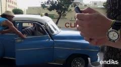 Los cubanos ya tienen internet en sus casas... bajo el control del gobierno