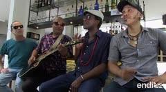 Habana Abierta: un coctel explosivo de sonoridades distintas y letras ingeniosas