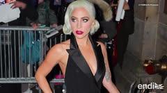 Nueva controversia: Lady Gaga acusada de plagio en el éxito 'Shallow'
