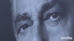 Investigarán las acusaciones de acoso sexual contra Plácido Domingo