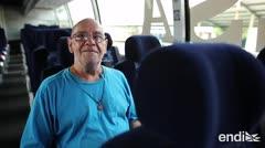 Así funcionará el nuevo servicio de transporte en Caguas