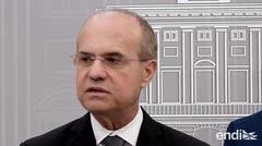 El presidente de la UPR detalla su reunión con Wanda Vázquez