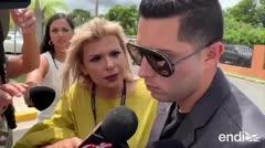 Sospechoso del asesinato de una mujer en Fajardo llega hasta el Tribunal