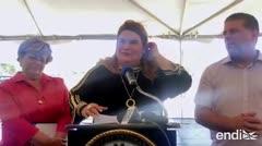 Jenniffer González, ¿la bariátrica es un paso hacia la gobernación?