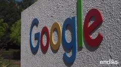 Multimillonaria multa contra Google por recolectar datos de niños