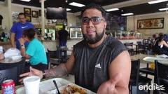 Los boricuas en Florida Central regresan a sus rutinas tras la amenaza del huracán Dorian