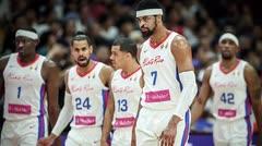 ¿Puede Puerto Rico irse satisfecho de la Copa del Mundo de FIBA?